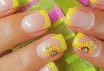 nail MOY!!!!