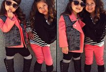 ..kids fashion..