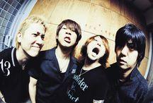 band Jap