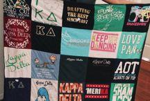 print tishirt