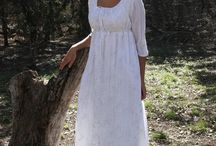 *Jane Austen tea / Outfits and hats that I will make to attend the local Jane Austen tea Event 2015