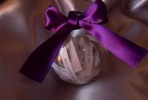 Gift ideas / by Kimberly Glodjo Ross
