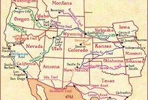 Montana Gold Rush