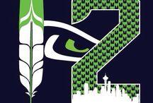 Seahawks 12th