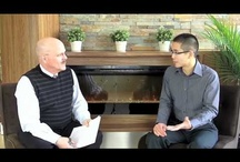 Charlie's Interview Styles - Video Marketing / Charlie has been interviewing people for a LONG time. He also started on the stage at age 6 and did his first 3-camera video direction at age 11. Here are a variety of interviewing techniques as Charlie shows you how to use Video Marketing to boost your business! Stay in touch and see what this video crazy bald guy is doing: http://CharlieTheMarketer.com/sample-videos