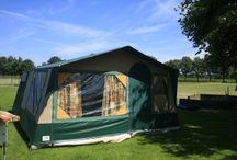 Caravans en campers in Oost Gelre / Selectie van het aanbod caravans en campers op Koopplein Oost Gelre