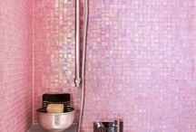 Future – House > Bathroom