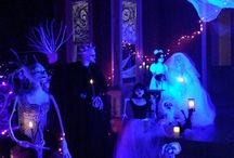 NJ Halloween / by BestofNJ.com
