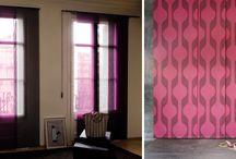 Bandalux estor o pachetto / confeccionamos estores a medida ,en todos los tejidos colores estilos y acabados........