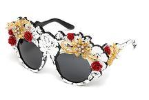 Sunglasses_Trend 2015