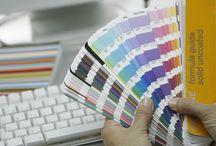 Diseño / Diseño Gráfico