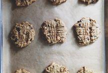 Gluten-Free Friends / by Hannah Puhse
