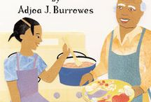 Children's books for Africa
