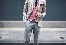 Erkek kıyafetlerı
