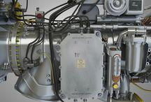 mechanical refs
