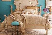 Deco for home / by Kathy Saywers Cornelius