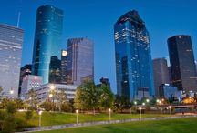 TCP Real Estate in Houston / Helping Buyers and Sellers throughout the Central Texas area! www.TCPHouses.com