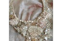 bijoux merveilleux