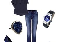 Style / by D