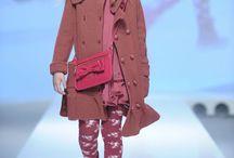 fashion for kids 2014