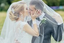Твоя свадьба / Свадьба