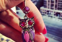 ¤ Piercing & Tattoo ¤
