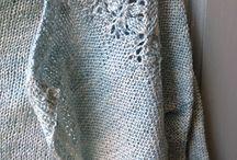 knits 2 wear / brei ideeën