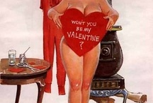 Valentino 14 febbraio