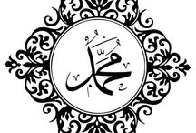Arabia inspiation
