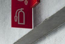 tag & icon
