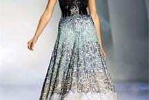 Fashion - Sparkly