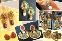 Exclusive Jewellery Collection by Vastradi / Exclusive Jewellery Collection by Vastradi