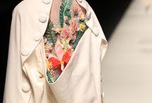 fashion.designer