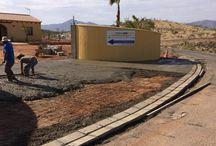 Park Development July 2016
