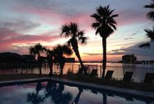 Our Listings / Our listings in:   Okaloosa Island + Destin + 30A + Santa Rosa Beach + Panama City Beach