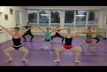 Dance inspiration ❤️ / Dance ❤️