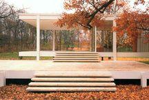 spazi flessibili / flexible architecture