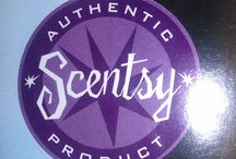 Order here for Scentsy: http://twilson.scentsy.us / http://twilson.scentsy.us / by Tara Wilson