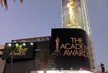 hollywood / Moda, Red Carpet, Premios, Oscares, Golden Globes, celebridades, Glamour