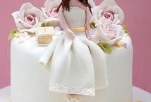 babas torta