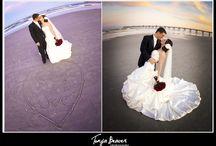 Casa Marina | North Florida Wedding Venue