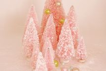 Seasonal Crafts and Inspirations / by Mandy Henry Photography