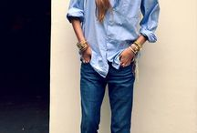 Trousers&Jeans