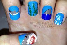 Sharks FTW