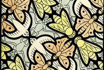 4 motifs