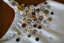 ideia com botões