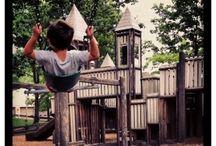 Kid Travelers