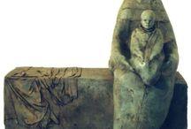 SculptureArt