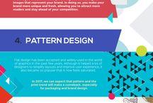 Design | Trend