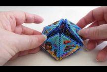 trojuholniky